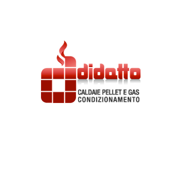 Didatto.it