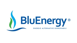 Didatto srl Blu Energy