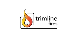 Trimlines Fires