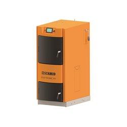 Easytronic XV 15 kW