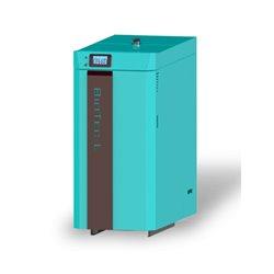 BioTec-L Plus 25 kW